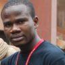 Gideon Arinze Chijioke