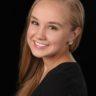 Allison Hall