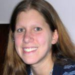 Jessica Norton