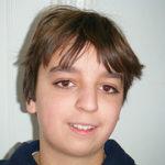Rocco DiTaranto
