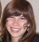 Katie Grosser