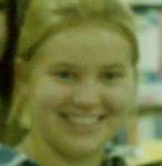 Courtney Pendleton