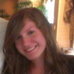 Katie Lothrop