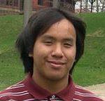 Joe Keo