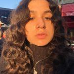 Manar Lezaar