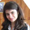 Narine Daneghyan