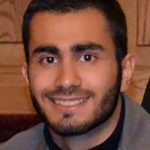 Abdulrahman Al Rayyis