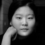 Yunkyo Kim