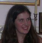 Molly Horan