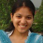 Harsha Mishra