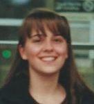 Sara Greene