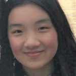 Lianna Ng